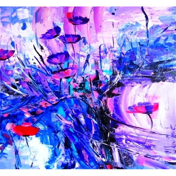 cicek-ve-naturmort-tablo-07