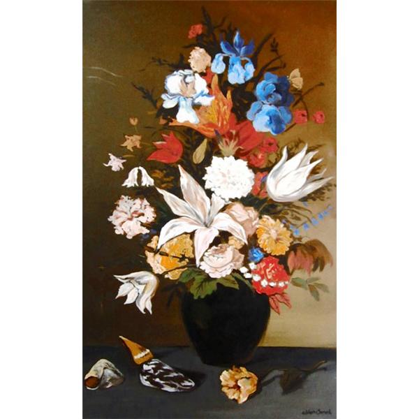 cicek-ve-naturmort-tablo-12