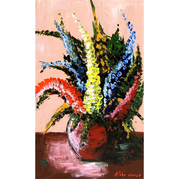 cicek-ve-naturmort-tablo-10