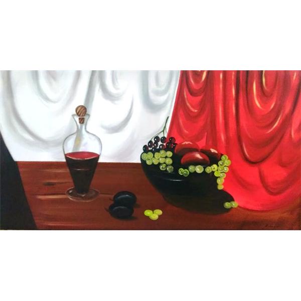 cicek-ve-naturmort-tablo-21