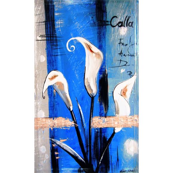 cicek-ve-naturmort-tablo-13