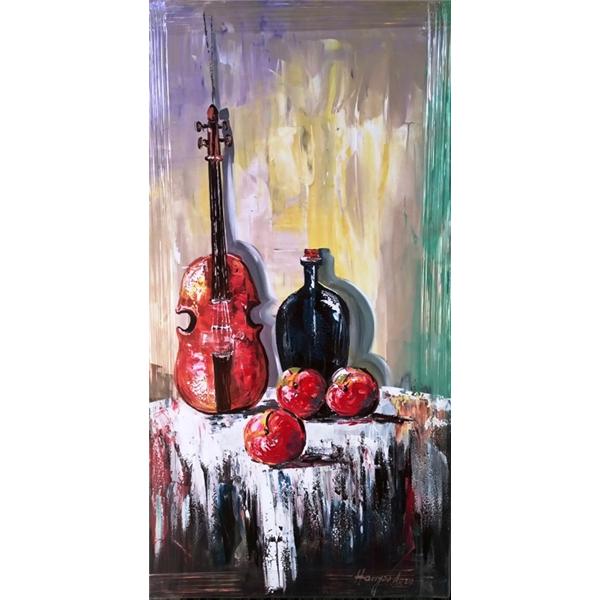 cicek-ve-naturmort-tablo-02