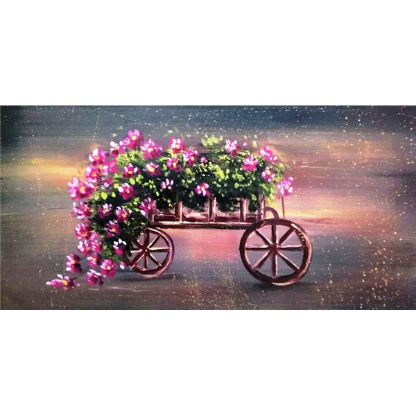 cicek-ve-naturmort-tablo-16